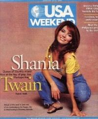 usaweekend cover